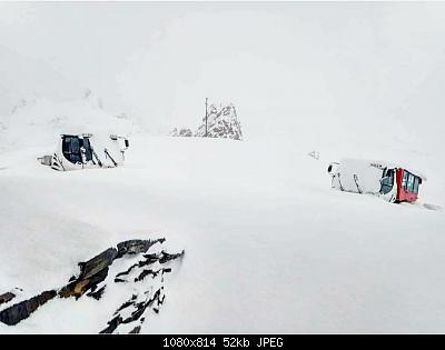 Nowcasting nivoglaciale Alpi autunno 2019-screenshot_2019-10-22-22-34-00-106_com.instagram.android.jpg