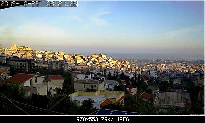 Telecamera IP WIFI - Problema quando carica immagini tramite FTP-screenshot344.jpg