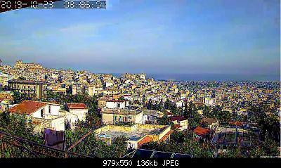 Telecamera IP WIFI - Problema quando carica immagini tramite FTP-screenshot345.jpg