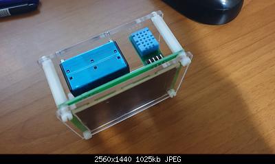 Confronto sensore PM2.5 con strumenti professionali-20191023_194710.jpg