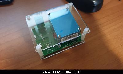 Confronto sensore PM2.5 con strumenti professionali-20191023_194727.jpg