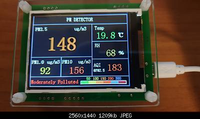 Confronto sensore PM2.5 con strumenti professionali-20191023_194847.jpg