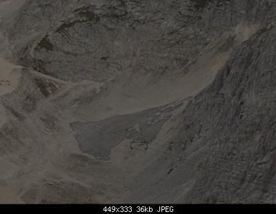 Conca Prevala (sella Nevea-ud) 15-08-09... e altre foto di confronto-0000pre.jpg