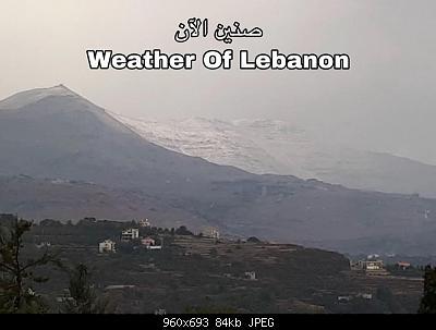 Catena del Libano - Situazione neve attraverso le stagioni-73528658_2763756616969856_5293016858348224512_n.jpg