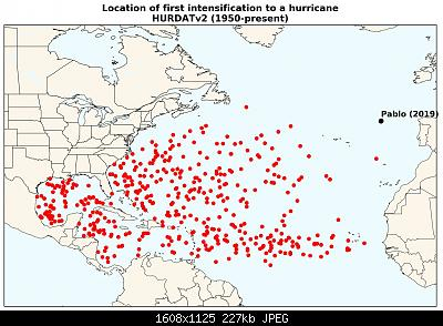 Si risveglia l'Atlantico???-eh5kdu5wsaasvxn-1-.jpg