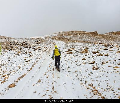 Catena del Libano - Situazione neve attraverso le stagioni-72843599_10162431330620072_5008119673170952192_n.jpg