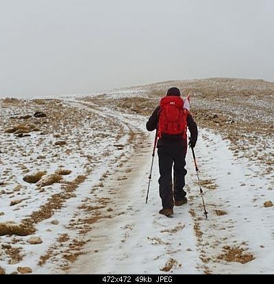 Catena del Libano - Situazione neve attraverso le stagioni-75220692_661698934357694_7610266257023041536_n.jpg