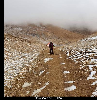 Catena del Libano - Situazione neve attraverso le stagioni-73495036_661699167691004_1866504138716610560_n.jpg