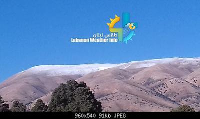 Catena del Libano - Situazione neve attraverso le stagioni-74277963_2660369574023617_1186924103559282688_n.jpg