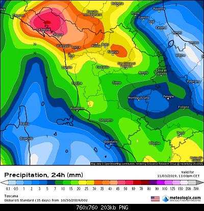 Analisi modelli autunnali Toscana e centro Italia-xx_model-en-343-0_modusa_2019103000_118_1179_63.png