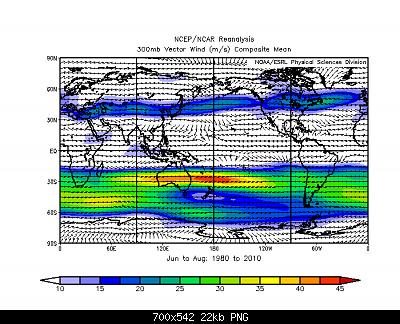 il td della paleoclimatologia-twf8zkbwyj.png