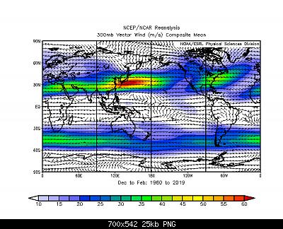 il td della paleoclimatologia-vcur6szxw1.png