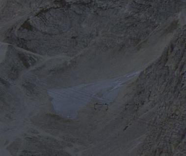 Conca Prevala (sella Nevea-ud) 15-08-09... e altre foto di confronto-00preva.jpg