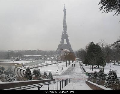 PARIGI 2019: Temperature, Anomalie trimestrali Ottobre/Novembre/Dicembre 2019-foto.png
