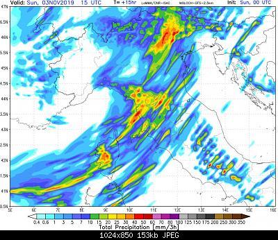 Analisi modelli autunnali Toscana e centro Italia-pcp3h.z2.6-1-.jpg