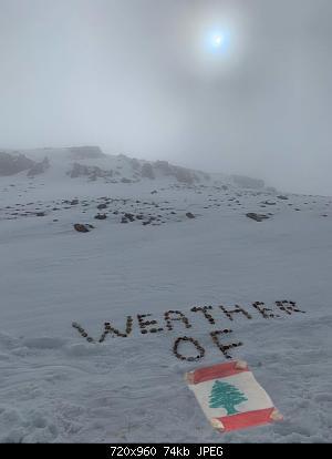 Catena del Libano - Situazione neve attraverso le stagioni-73404030_2777511178927733_1074185592905924608_n.jpg