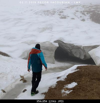 Catena del Libano - Situazione neve attraverso le stagioni-73301836_2812309495448656_4500204309694119936_n.jpg