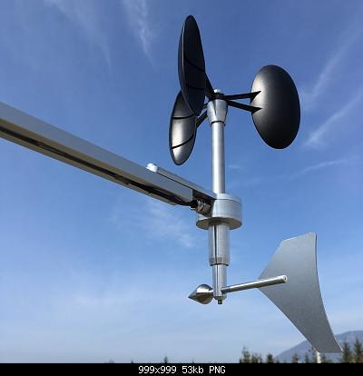 Micro weather station by Barani-meteowind-1.jpg