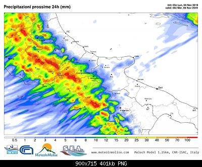 Campania Novembre 2019-molise15-prp24h.png