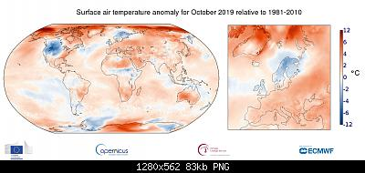 Temperature globali-map_1month_anomaly_global_ea_2t_201910_v01.jpg