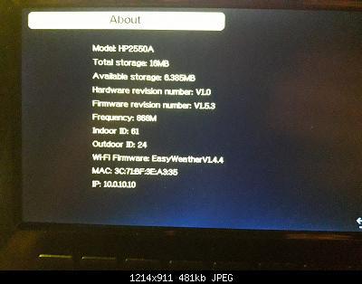 Aggiornamento del firmware per HP2550.-20191105_174904.jpg