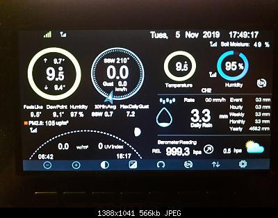 Aggiornamento del firmware per HP2550.-20191105_174918.jpg