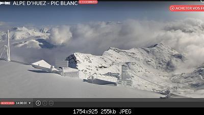 Nowcasting nivoglaciale Alpi autunno 2019-alpe-dhuez-06.11.19.jpg