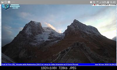 Ghiacciaio del Calderone in agonia-screenshot_20191106-164030_chrome.jpg