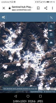 Basso Piemonte - Novembre 2019-screenshot_20191107-091655.jpg
