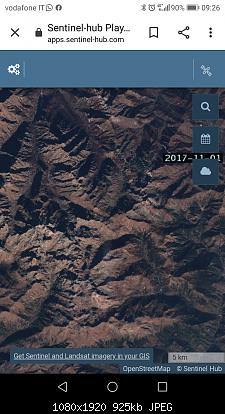 Basso Piemonte - Novembre 2019-screenshot_20191107-092650.jpg