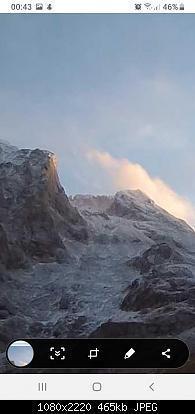 Ghiacciaio del Calderone in agonia-screenshot_20191107-004400_samsung-internet.jpg