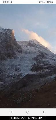 Ghiacciaio del Calderone in agonia-screenshot_20191107-004318_samsung-internet.jpg