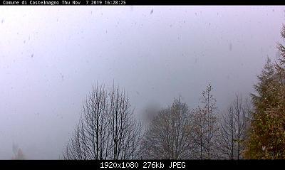 Basso Piemonte - Novembre 2019-cswebcam2.jpg