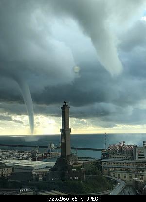 Nowcasting Liguria 2019-75388443_1573253716150785_5899164587810357248_o.jpg