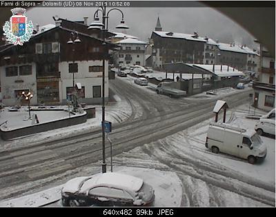 Nowcasting FVG - Veneto Orientale e Centrale NOVEMBRE 2019-f.jpg
