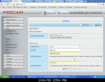 Live streaming HD di una webcam su YouTube-ddns.png