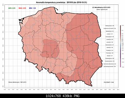 Polonia: monitoraggio climatico-pazdziernik-2019.png
