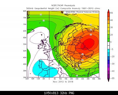 Novembre 2019: anomalie termiche e pluviometriche-gzw66uo3oz.png