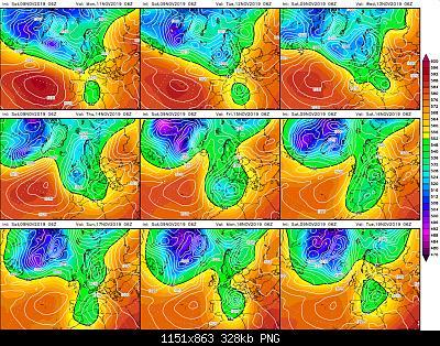 Conca Prevala (sella Nevea-ud) 15-08-09... e altre foto di confronto-gfspanelopeu06_1.jpg