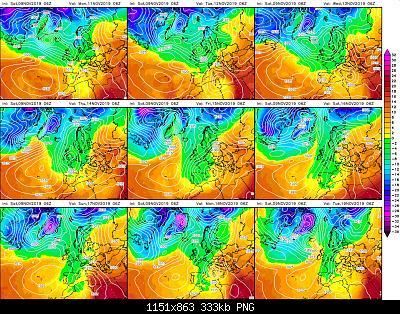 Conca Prevala (sella Nevea-ud) 15-08-09... e altre foto di confronto-gfspanelopeu06_2.jpg