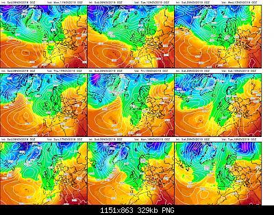 Conca Prevala (sella Nevea-ud) 15-08-09... e altre foto di confronto-ecmpanelopeu00_2.jpg
