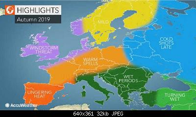 Tendenza stagionale Autunno 2019-meteo-autunno-2019-previsioni-accuweather-anteprima-60472_1_1.jpg