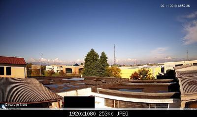 Installazione nuove webcams Full HD 60fps - notturna a colori-webcam_nord-2-.jpg