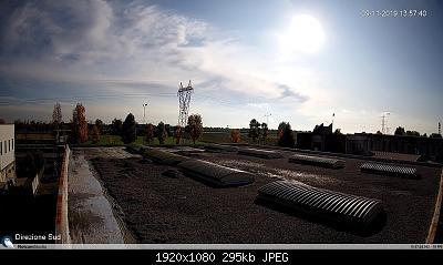 Installazione nuove webcams Full HD 60fps - notturna a colori-webcam_sud-1-.jpg