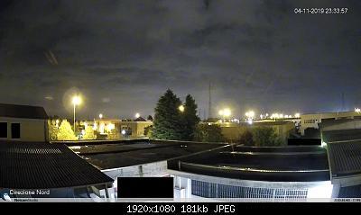 Installazione nuove webcams Full HD 60fps - notturna a colori-webcam_nord-8-.jpg