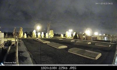 Installazione nuove webcams Full HD 60fps - notturna a colori-webcam_sud-14-.jpg