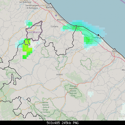 Romagna dal 04 al 10 novembre 2019-screenshot_2019-11-09-piattaforma-radar-1-.png