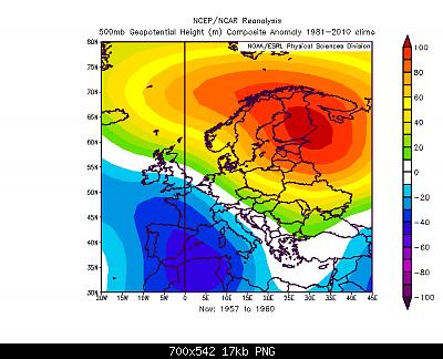 Novembre 2019: anomalie termiche e pluviometriche-0ghu0gz80y.png