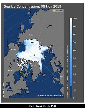 Artico verso l'abisso... eppure lo dicevamo che...-20191108_arcticseaice.ong.jpg