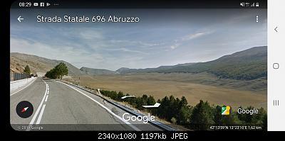 Alberi tipici delle regioni italiane-screenshot_20191110-082914_earth.jpg